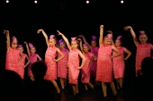 Thoroughly Modern Millie - Inter Musical Theatre